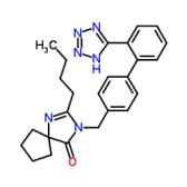 138402-11-6结构式