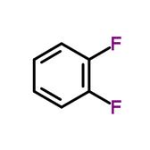 1,2-二氟苯