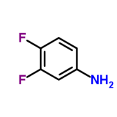 3,4-二氟苯胺