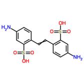 4,4'-二氨基-2,2'-二苯乙烯二磺酸