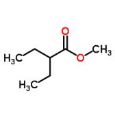 2-乙基丁酸甲酯