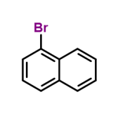 11 -Bromonaphthalene