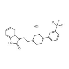 盐酸氟立班丝氨