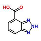 5-羧基苯并三唑