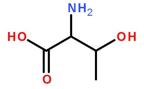 28954-12-3结构式