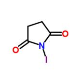 N-碘代丁二酰亚胺(NIS)