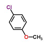 4-氯苯甲醚
