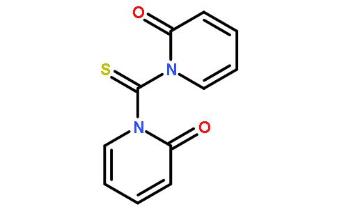 1,1′-硫代羰基二-2(1H)-吡啶酮