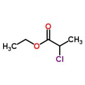 Ethyl 2-chloropropionate