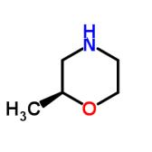 (S)-2-Methylmorpholine