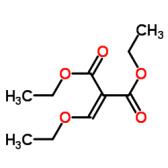 乙氧基甲叉丙二酸二乙酯