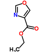 Ethyl oxazole-4-carboxylate