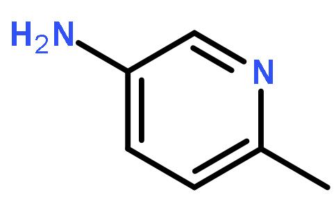 3-氨基-6-甲基吡啶
