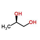 (R)-1,2-丙二醇