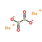 连二亚硫酸钠