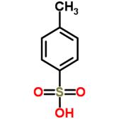 对甲苯磺酸