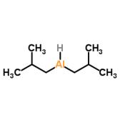 二异丁基氢化铝