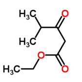 异丁酰乙酸乙酯