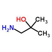 1-氨基-2-甲基-2-丙醇