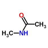 N-甲基乙酰胺