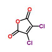 2,3-二氯马来酸酐
