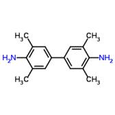 3,3',5,5'-四甲基联苯胺