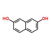 2,7-二羟基萘