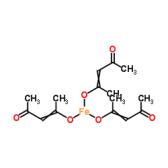 Ferric acetylacetonate