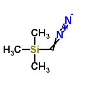 三甲基硅烷化重氮甲烷