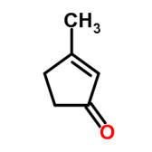 3-甲基-2-环戊烯-1-酮