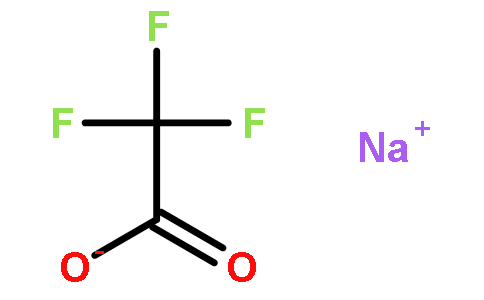Sodium trifluoroacetate