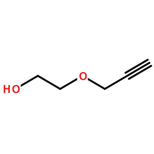 丙炔醇乙氧基化合物