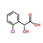 R(-)-邻氯扁桃酸