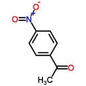 对硝基苯乙酮