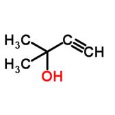 2-甲基-3-丁炔-2-醇