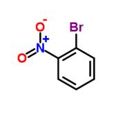1-溴-2-硝基苯