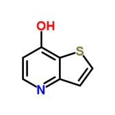 噻吩{3,2-B}-7(4H)-吡啶酮