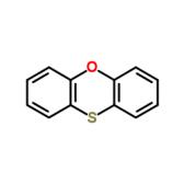 Phenoxathiin