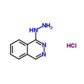 盐酸肼屈嗪