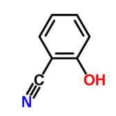邻羟基苯甲腈