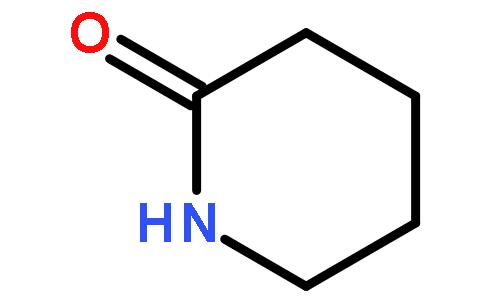 2-Piperidone