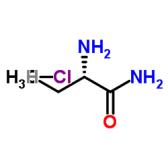 L-2-氨基丁酰胺盐酸盐