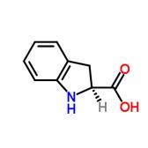 (S)-吲哚啉-2-羧酸