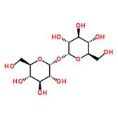 D-(+)-海藻糖