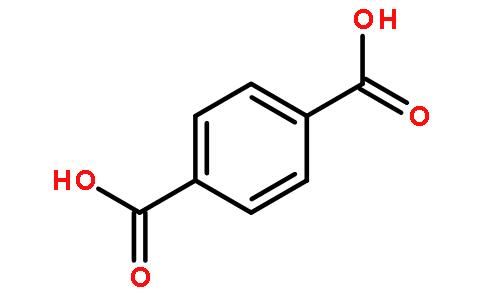 对苯二甲酸