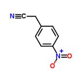 对硝基苯乙腈