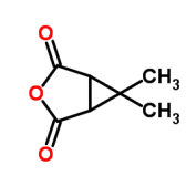 Caronic anhydride