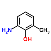6-氨基-2-甲基苯酚