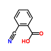 2-Cyanobenzoic acid