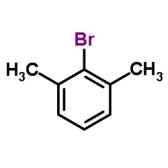 2-溴-1,3-二甲苯